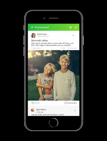 app.barnvakt_iphone8plusspacegrey_portrait