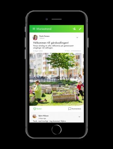 app.odling (1)_iphone8plusspacegrey_portrait